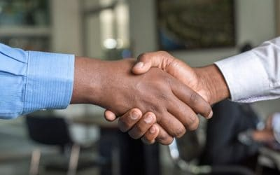 Six steps to developing and executing a successful negotiation – Part three